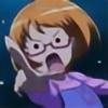 tasnia2605's avatar