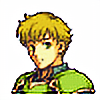 Tasnica's avatar