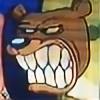 tasoganedude's avatar