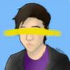 TasogareMasuta's avatar
