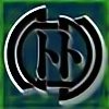 Tass888's avatar