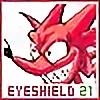 tassadar14's avatar