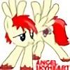 Tassadar2186's avatar
