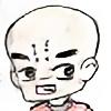 tassadar45's avatar
