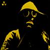 Tassadarh's avatar