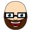 Tassadoul's avatar