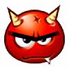 tassco's avatar