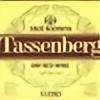 Tassies's avatar