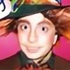 tassos19's avatar