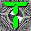 Tassou's avatar