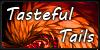 TastefulTails's avatar