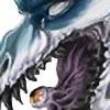 tastelessfate's avatar