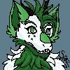 TastelessWhiskey's avatar