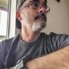 tastelikchickn's avatar