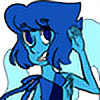 tastenrainbows101's avatar