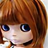 tasteOfInk92's avatar