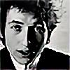 tasteofkerosene's avatar
