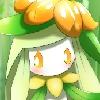 TasteofSweets's avatar