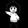 Tasterwine's avatar
