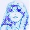 TastesLikePurple's avatar
