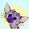 TastesLikeToxy's avatar