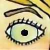 tastethecolors's avatar