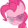 TasteThePinkie's avatar