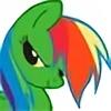 TastetheRainbow111's avatar