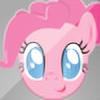 TasticDragon's avatar