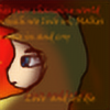 TastinBadApples's avatar