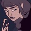 TastingCockroaches's avatar