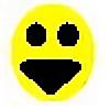 TAstudios's avatar