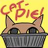 Tasty-catpie's avatar