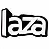 Tasty-Laza's avatar