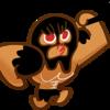 Tasty-Planet-Lover's avatar