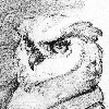 TastyArts's avatar