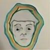 tastybiscuitreats's avatar
