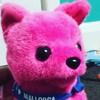 Tastycarrot123's avatar