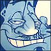 TastyCarrots's avatar