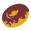 tastychocolatedonut's avatar