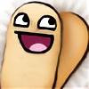 TastyCookie's avatar
