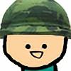 TastyJuice's avatar