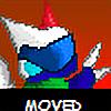 TastyTofu's avatar