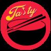 tastyvietnam's avatar