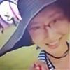 Tasuki-no-Miko's avatar