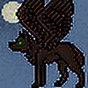 tasuki17502's avatar