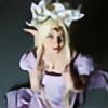 Tasukichan's avatar