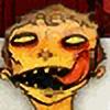 Tasumi-chi's avatar