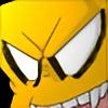 Tasunara's avatar