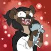 taswel's avatar